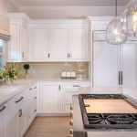 5 Ways to Avoid Costly Change Orders During Home Construction Projects
