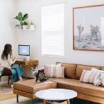 5 Things You Can Do to Improve Air Flow and Air Quality in Your Home