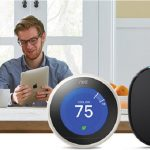 5 Reasons It Pays to Have a Digital Thermostat in Your Home