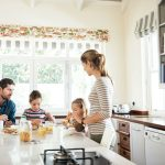 5 Tips to Help You Take Control of Home Cooling Costs