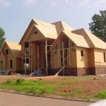 Before Purchasing a New Construction Home: 5 Common Defects to Look For